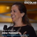 direcional_jane