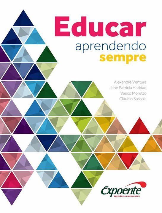 livro_capitulo2