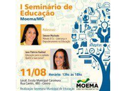 tn_seiminario_moema