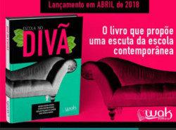 tn_escola_no_diva (2)