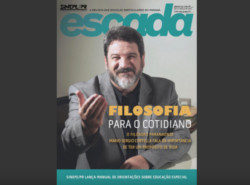 tn_revista_escada