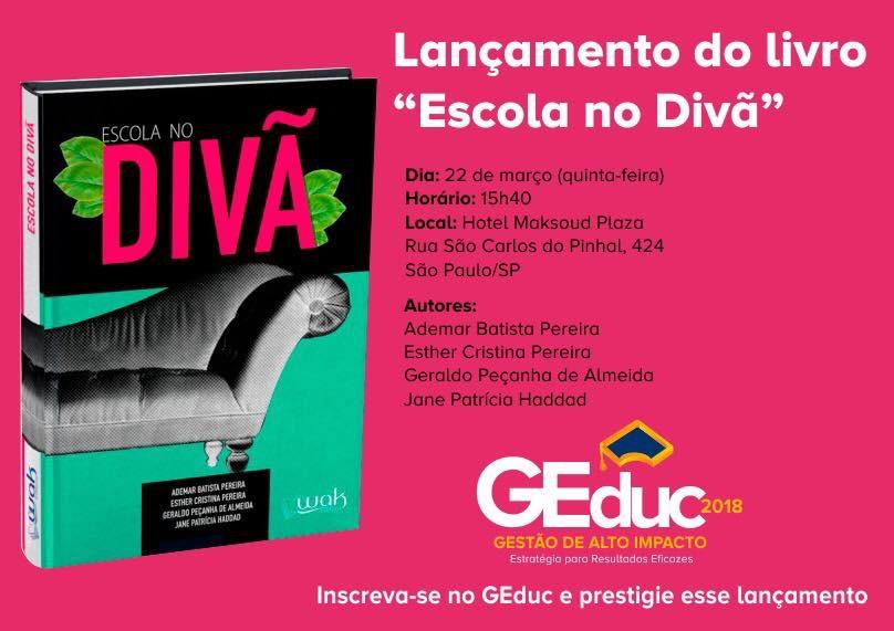 escola_no_diva_geduc_1