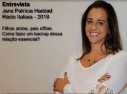 tn_entrevista_itatiaia_2018