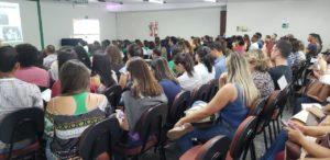 coc_brasilia_2
