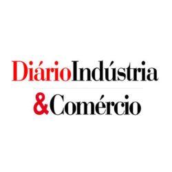 tn_diario_comercio