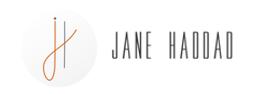 Jane Patrícia Haddad