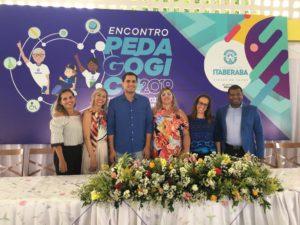 pedagogico4