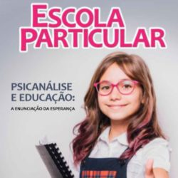 revista_escola_particular