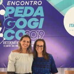tn_encontro_pedagogico