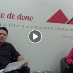 entrevista_bncc