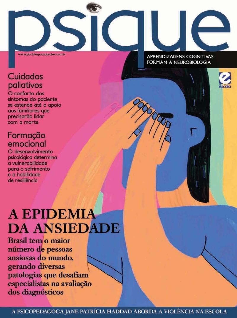 0_psique