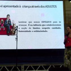 palestra_fraternidade
