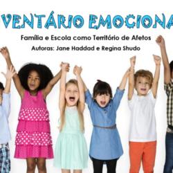 tn_inventario_emocional