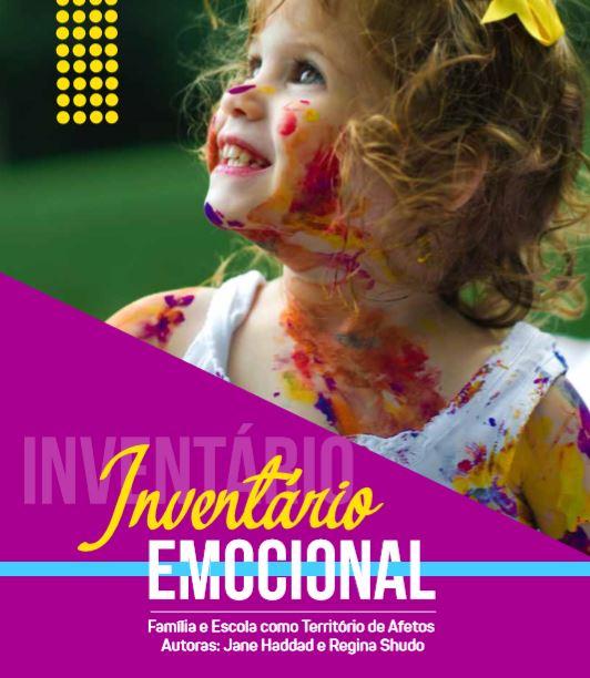 inventario_emocional_v2