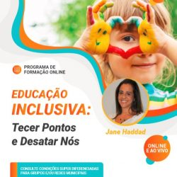 curso_jane_2
