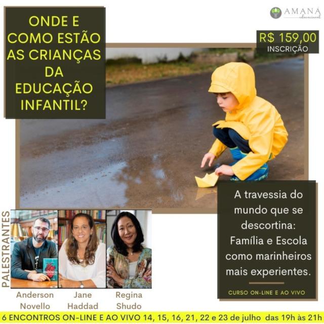 banner_curso_educ_infantil