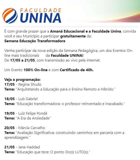 unina_cursos