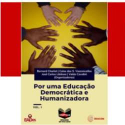 noticia_uniprosa
